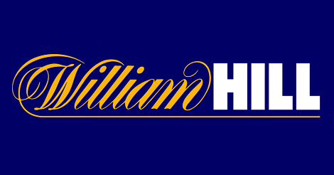 william-hill-horse-racing-offer