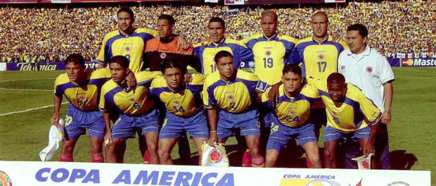 Copa-America-2001-Winners
