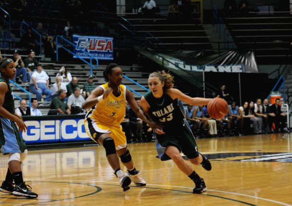 Tulane_University_Women's_Basketball