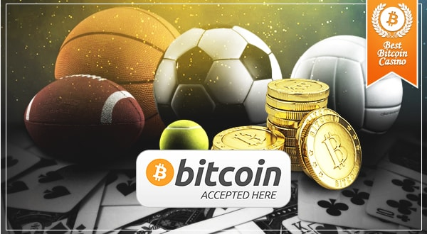 top bitcoin best btc bookies bitcoin bookmakers accepting bitcoin sports betting guide