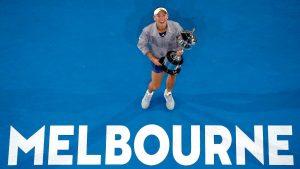 bookmaker australian tennis open betting tips