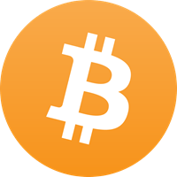 bitcoin cryptocurrency sports betting crypto bookmakers