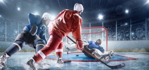 ice hockey betting tips