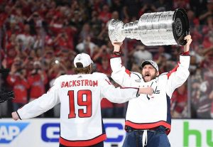 nhl online betting playoffs bets