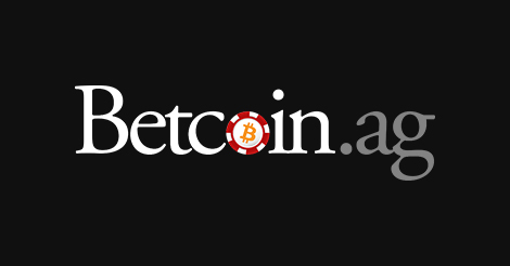 Crypto Sports Betting   10 Best Online Sites (2019)