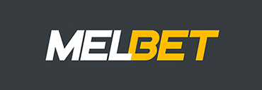 melbet online sports streaming