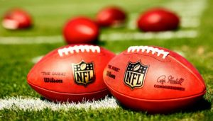nfl online betting american football bets