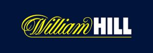 wh logo how to bet on afl