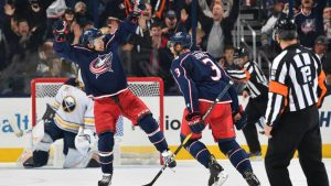 nhl betting trends