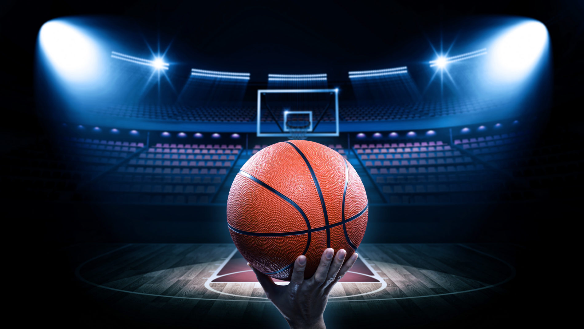 college basketball betting websites