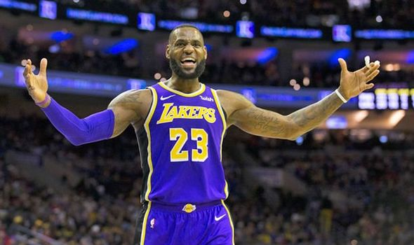 Bet on lakers making the playoffs man booker 2021 betting trends