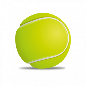 tennis betting markets strategy bet site
