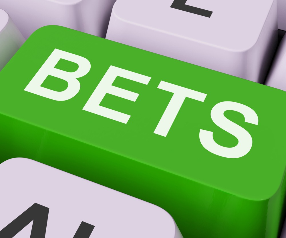 Green betting fantasy football betting uk guide