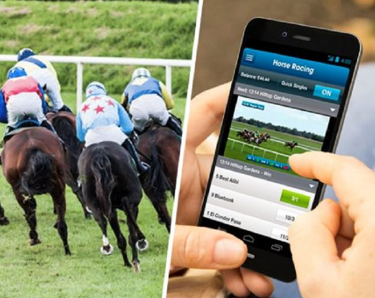 Best Horse Racing Bookmakers (2019) - SmartBettingGuide com