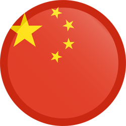 China Betting Sites asianbokie
