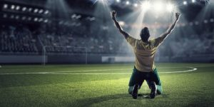 free soccer football prediction sites