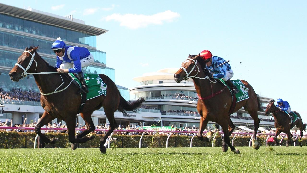 Asian horse racing betting websites football association betting rules