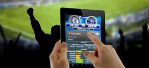 Best Football Sports soccer betting sites WebSite