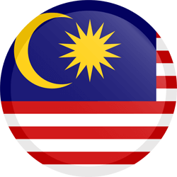 Malaysia Betting Sites asian bookies