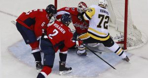 hockey betting tips nhl