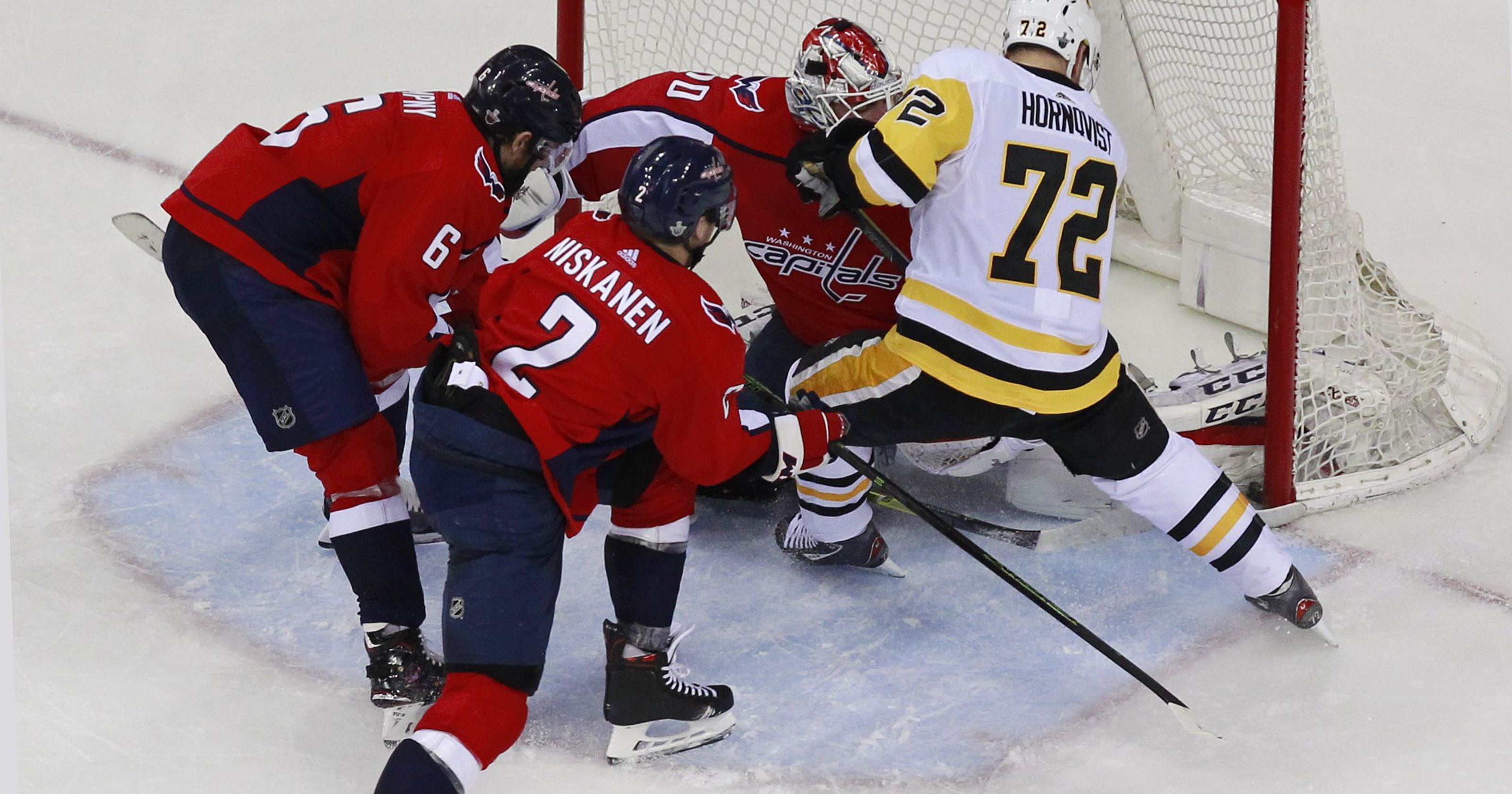 Betting on nhl tips software freeware betting systems