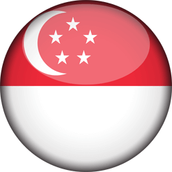 Singapore Betting Sites asia bookies