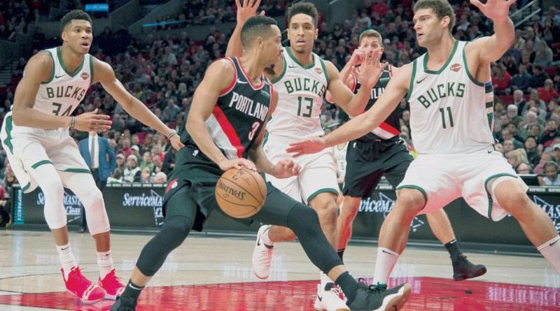 Nba betting totals betting tips guru mantra meaning