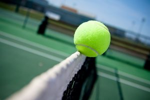 best tennis betting sites