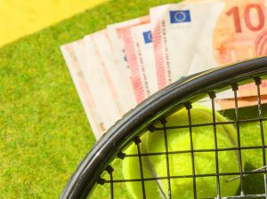 best bookmakers bookies for tennis