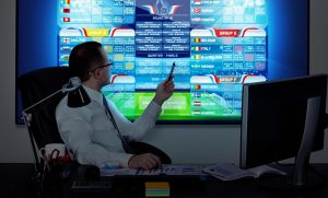 best bookmakers in uk bookies online