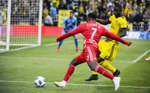 Soccer Predictions 2019 - SmartBettingGuide com