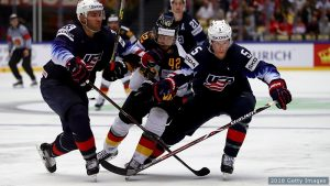 ice hockey bets world cup betting guide
