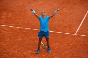 french open mens ticket prices tennis tournament