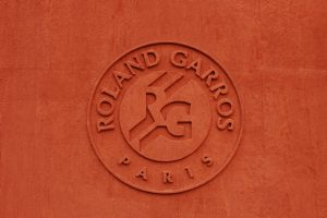 rolland garros tickets live streaming