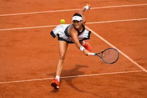 watch roland rolland garros surface live