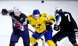 watch hockey world cup outright betting