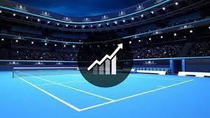 betfair tennis trading strategies