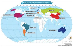 how to live bet on volleyball odds
