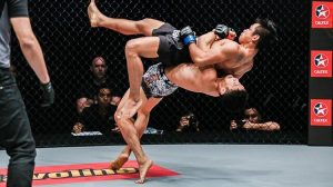 Best mma betting site uk shop how to mine bitcoins fast and furious 6