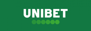 unibet 370 logo
