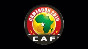 africa cup of nations odds betting tips