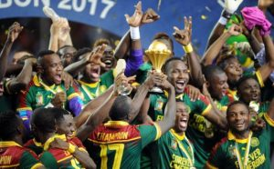 africabet afcon live streaming