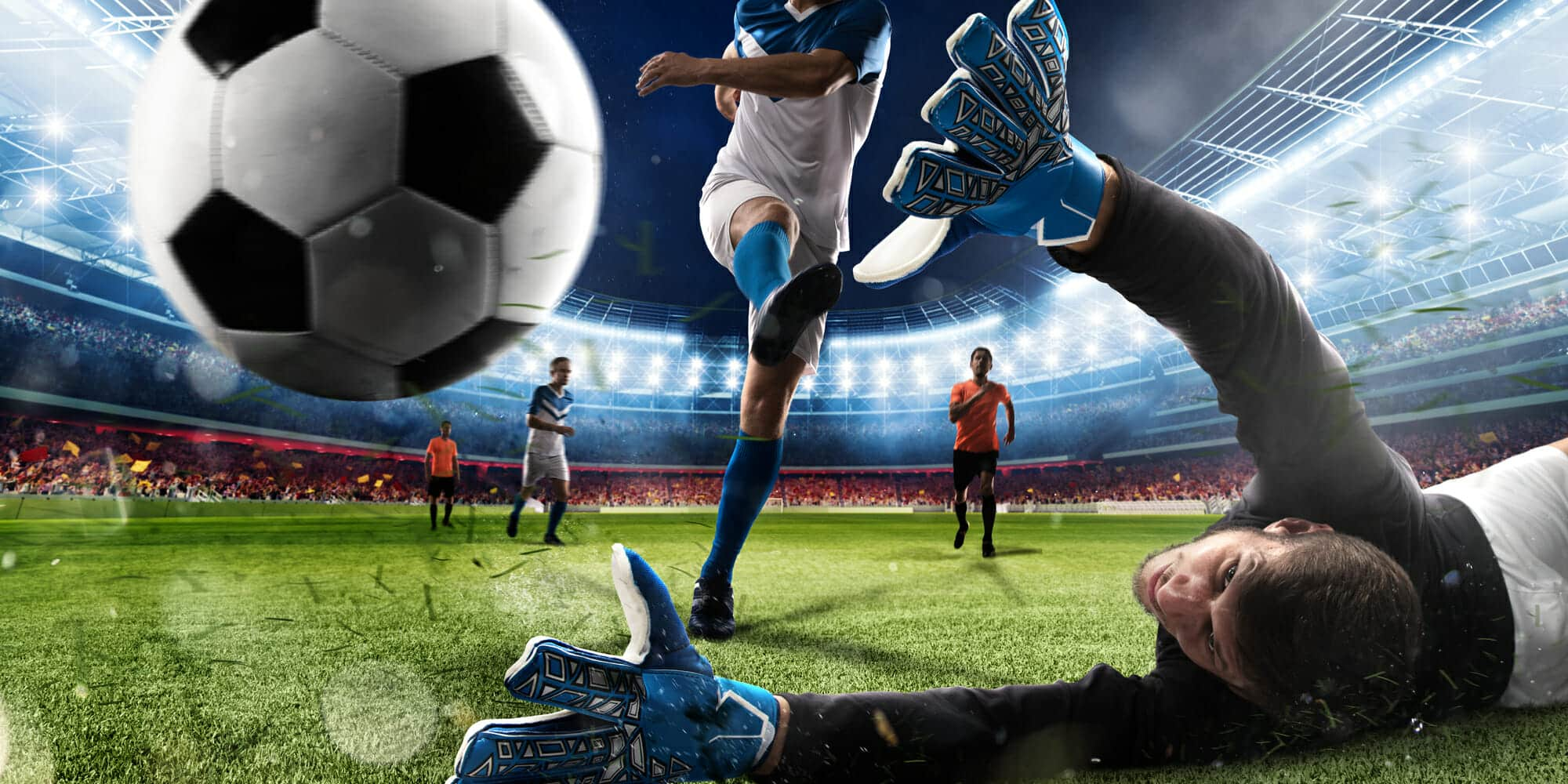 Image result for How To Find The Best Soccer Picks For Today
