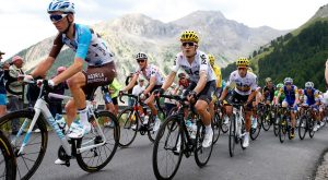 tdf betting on cycling