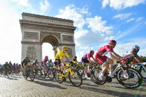 odds tour de france stage betting