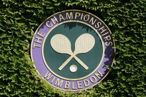 wimbledon 2019 betting