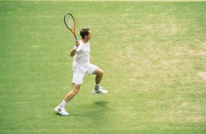 wimbledon betting tips