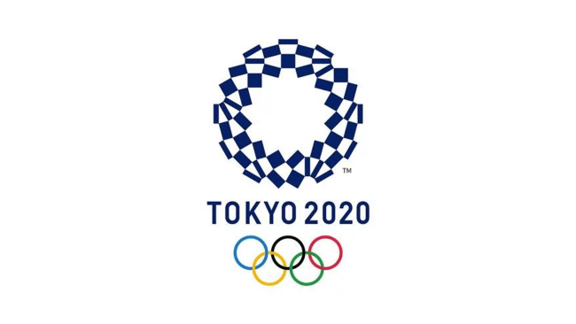 2027 rugby world cup 2023 olympics 2020