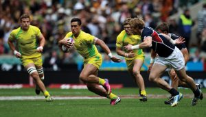 rugby betting tips handicap bets websites