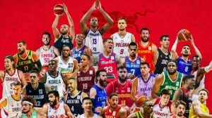 fiba world cup live stream